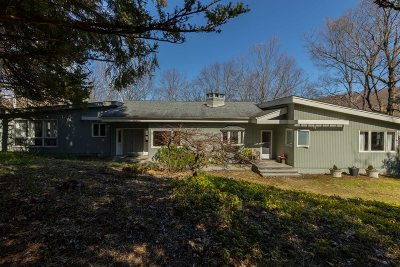 Pleasant Valley NY Single Family Home Continue Showing: $440,000