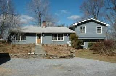 Pleasant Valley Single Family Home For Sale: 31 Birch Dr