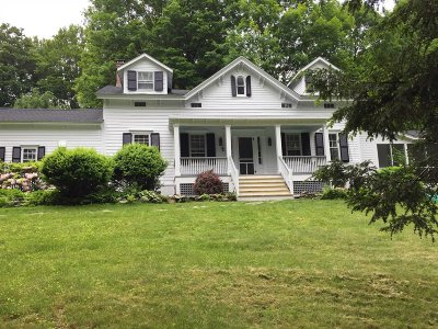 Rental For Rent: 3196 Route 82