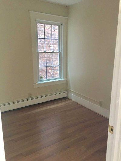 Rental For Rent: 539 Main Street #3
