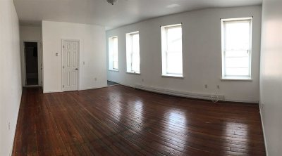 Rental For Rent: 518 Main St #1