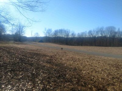 Rhinebeck Residential Lots & Land For Sale: White School House