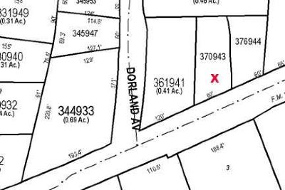 Poughkeepsie Twp Residential Lots & Land For Sale: Dutchess Tpke