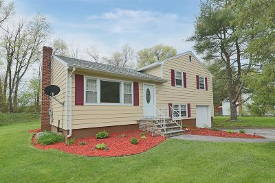 Red Hook Single Family Home Continue Showing: 26 Kalina Dr