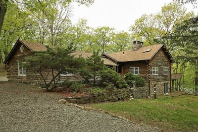 Putnam County Single Family Home For Sale: 11 Forest Lane