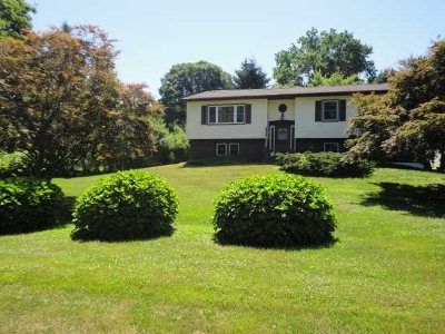 Wappinger Single Family Home Continue Showing: 2 Steinhaus Ln