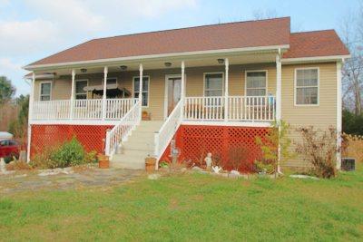 Amenia Single Family Home For Sale: 145 Mygatt Road