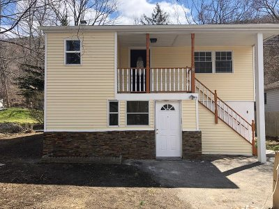 Fishkill Single Family Home Continue Showing: 1 Zias Dr