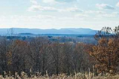 Beekman NY Residential Lots & Land Continue to Show: $550,000