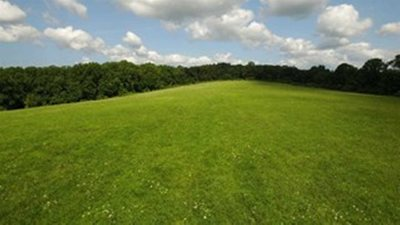 Residential Lots & Land For Sale: 37 S Quaker Hill Road