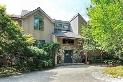 Putnam County Single Family Home For Sale: 37 Moog Rd