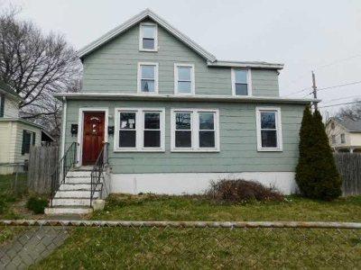 Beacon Multi Family Home For Sale: 263 Fishkill Ave