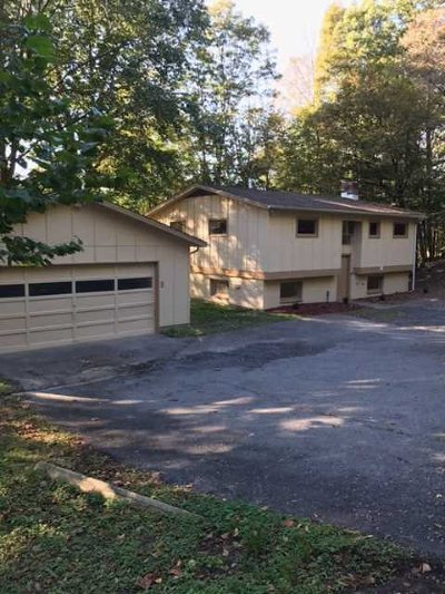Hyde Park Single Family Home Continue Showing: 61 Fuller Ln