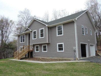 Plattekill Single Family Home For Sale: 39 Emily Drive