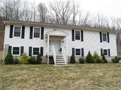 Beekman Single Family Home For Sale: 5 Laura Ct