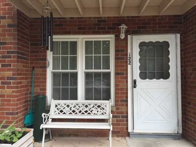 Beacon Condo/Townhouse For Sale: 2 Colonial Rd #122