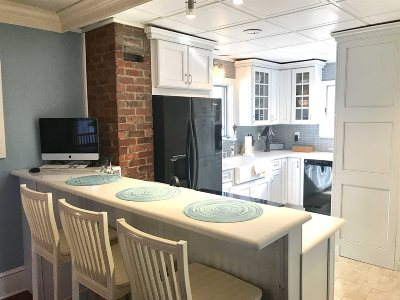 Poughkeepsie City Single Family Home For Sale: 13 Cedar Ave