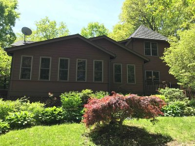 Dutchess County Single Family Home New: 18 Pulver Ln
