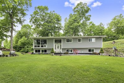Patterson Single Family Home Continue Showing: 702 Route 311