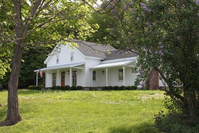 Stanford Single Family Home For Sale: 5864 Route 82