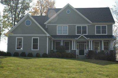 Beekman Single Family Home For Sale: 103 Victoria Drive