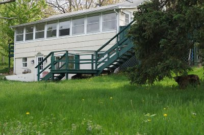 Fishkill Single Family Home For Sale: 498 Route 9d