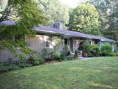 Rhinebeck Single Family Home For Sale: 200 Zipfeldburg Rd.