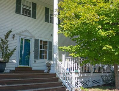 Pawling Condo/Townhouse For Sale: 16 Saratoga St