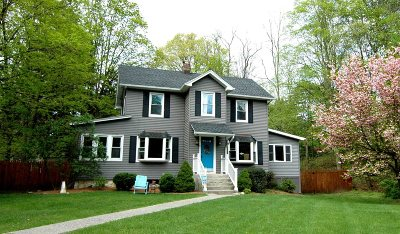 Wappinger Single Family Home For Sale: 5 Dorothy Hts