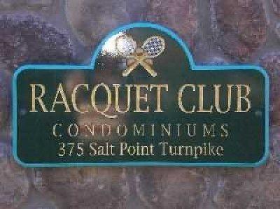Poughkeepsie Twp Condo/Townhouse New: 375 Salt Point Tpk #2B