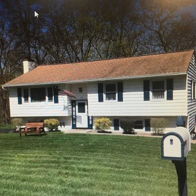Wappinger Single Family Home New: 55 Helen Driv