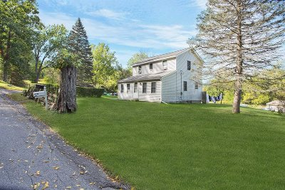 Pleasant Valley NY Multi Family Home New: $549,000