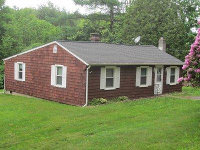 La Grange Single Family Home For Sale: 14 Sunset Hill Rd
