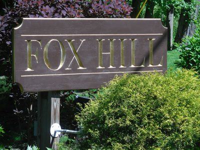 Poughkeepsie City Condo/Townhouse For Sale: 205 Crystal Hill Lane