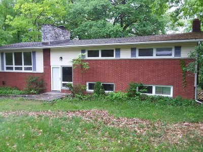 East Fishkill Single Family Home New: 26 Woodcrest Dr