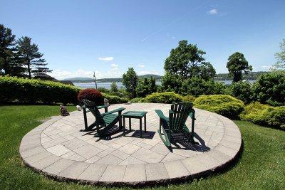 Beacon Single Family Home For Sale: 3 Kitteridge Pl