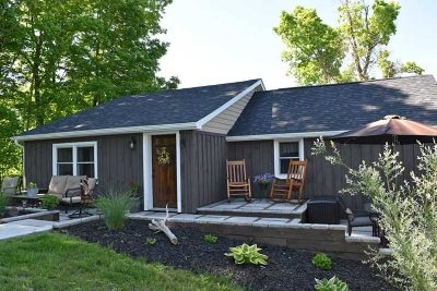 Rhinebeck Single Family Home For Sale: 177 White Schoolhouse Rd
