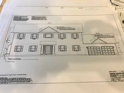 Beekman Single Family Home For Sale: Beach Rd.