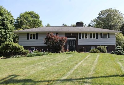Poughkeepsie Twp Single Family Home Continue Showing: 7 Panessa Dr