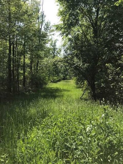 Wappinger Residential Lots & Land For Sale: Losee Rd