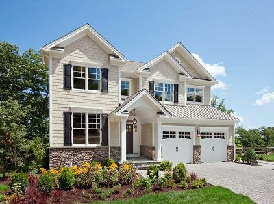East Fishkill Single Family Home For Sale: 7 West Tilden Place