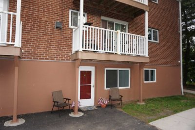 Wappinger Condo/Townhouse For Sale: 300 Ketchamtown Rd Unit #C1