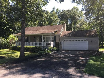 Wappinger Single Family Home For Sale: 9 Peggy Lane