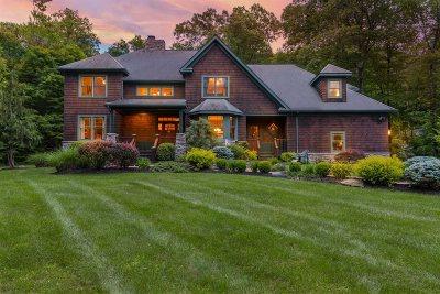 Beekman Single Family Home For Sale: 32 Carol Ln