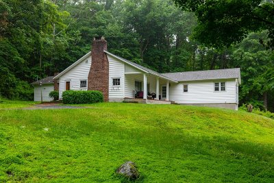 Wappinger Single Family Home New: 24 Douglas Dr