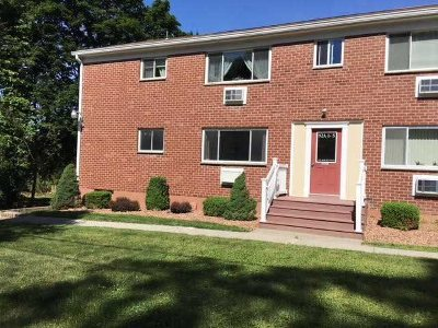 Wappinger Condo/Townhouse New: 92 Osborne Hill Rd Unit
