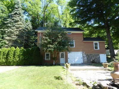 Dutchess County Single Family Home New: 14 Brevi Dr