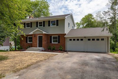 Wappinger Single Family Home New