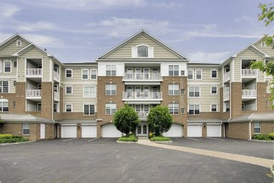 Fishkill Condo/Townhouse Continue Showing: 444 Regency Dr.