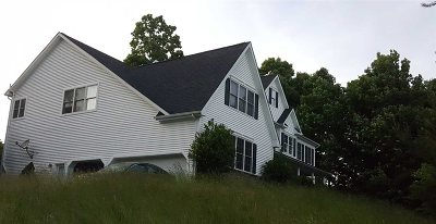 East Fishkill Single Family Home New